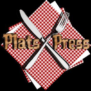 plats-xpress-logo